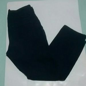 Jag Jeans Pull on Pants